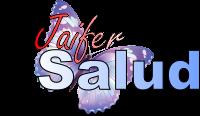 Jaifer Salud