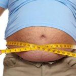 OBESIDAD: ¿Porqué no logro perder peso?